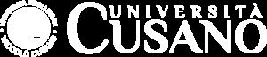 Università Cusano